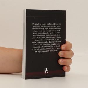 antikvární kniha Za hranicí představivosti, 2014
