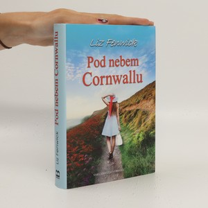 náhled knihy - Pod nebem Cornwallu
