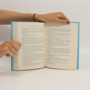 antikvární kniha Pod nebem Cornwallu, 2017