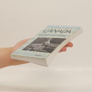 antikvární kniha Pěst - pálka - nůž - pistole, 1997