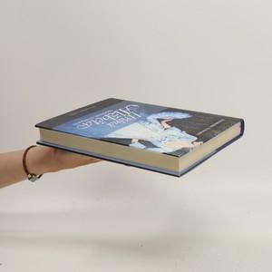 antikvární kniha Hříšná Alžběta. Rodina d'Arsaců, 2016
