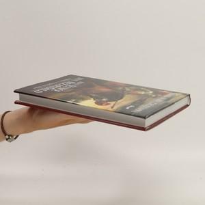 antikvární kniha Když slunce ještě nezapadalo : příběhy z evropských dějin, 2014