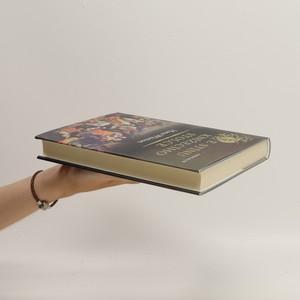 antikvární kniha Ve stínu knížecího stolce, 2018