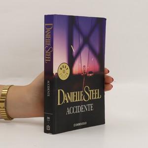 náhled knihy - Accidente (španělsky)