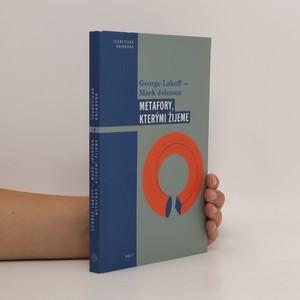 náhled knihy - Metafory, kterými žijeme