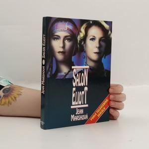 náhled knihy - Salon Eliott