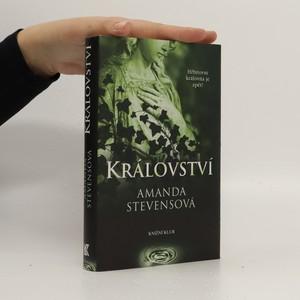 náhled knihy - Království
