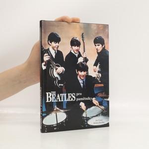 náhled knihy - Beatles pro pamětníky