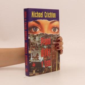 náhled knihy - Případ dívky v tísni