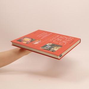 antikvární kniha Feng-šuej pro život : 168 praktických tipů jak dosáhnout úspěchu, 2008