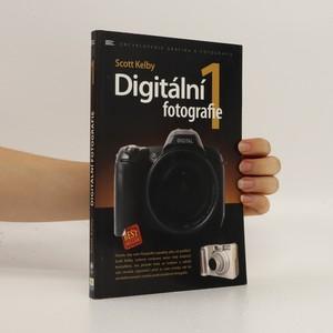 náhled knihy - Digitální fotografie I