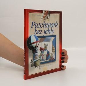 náhled knihy - Patchwork bez jehly