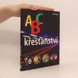 náhled knihy - ABC křesťanství