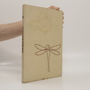 náhled knihy - Potulky prírodou, 4. svazek