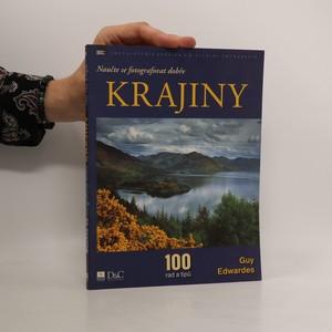 náhled knihy - Naučte se fotografovat dobře krajiny. 100 rad a tipů