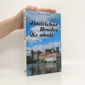 náhled knihy - Jindřichův Hradec & okolí : [fotogr. publikace]