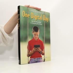 náhled knihy - One Digital Day