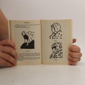antikvární kniha Týden pro osobní úspěch, 1995