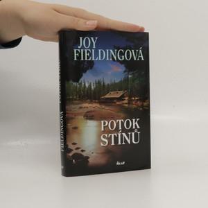 náhled knihy - Potok stínů