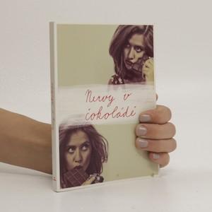 náhled knihy - Nervy v čokoládě