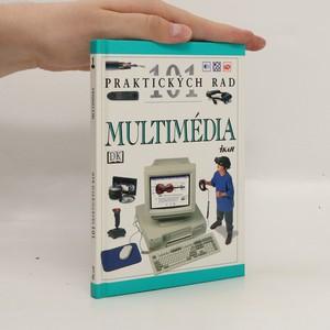 náhled knihy - Multimédia