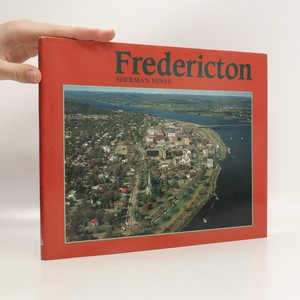 náhled knihy - Fredericton