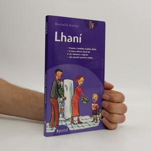 náhled knihy - Lhaní