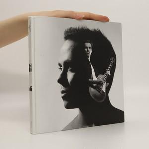 náhled knihy - Slza obrazem