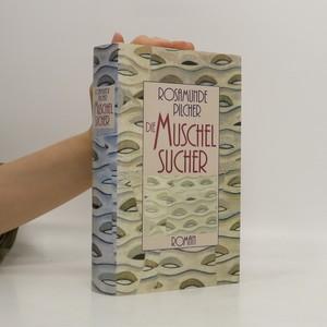 náhled knihy - Die Muschelsucher