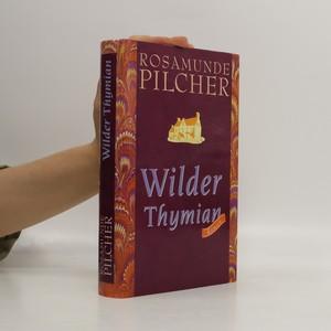 náhled knihy - Wilder Thymian