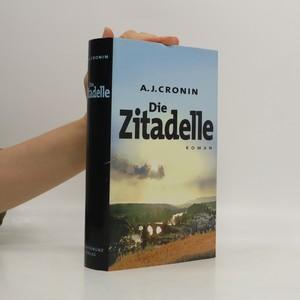 náhled knihy - Die Zitadelle
