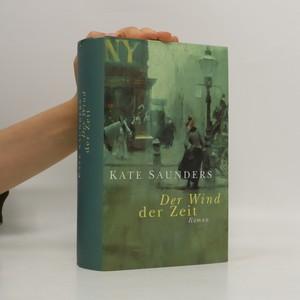 náhled knihy - Der Wind der Zeit