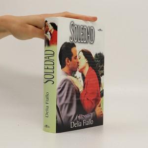 náhled knihy - Soledad