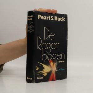 náhled knihy - Der Regenbogen