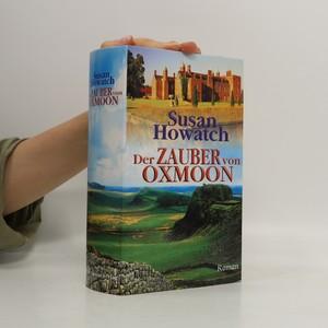 náhled knihy - Der Zauber von Oxmoon
