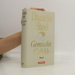 náhled knihy - Gemischte Gefühle