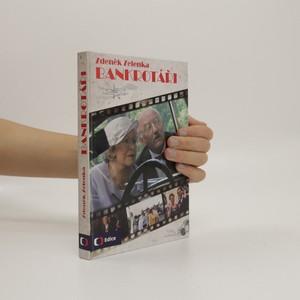 náhled knihy - Bankrotáři : odpočinková komedie o sebevrazích