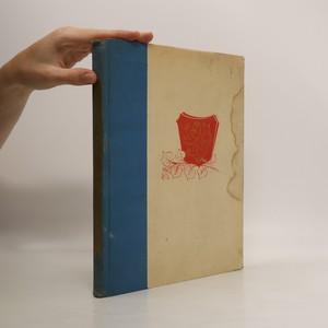 náhled knihy - Naše vlast v obrazech