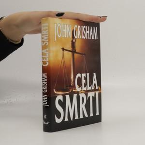 náhled knihy - Cela smrti