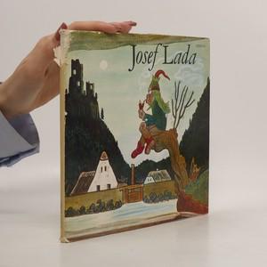 náhled knihy - Josef Lada