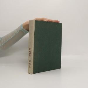 náhled knihy - Film a doba (6 čísel, viz poznámka)