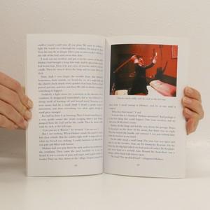 antikvární kniha Three adventures of Sherlock Holmes, 2008