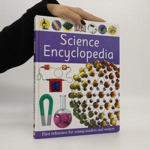 náhled knihy - Science encyclopedia.