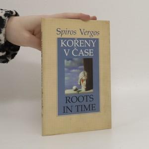 náhled knihy - Kořeny v čase. Roots in time