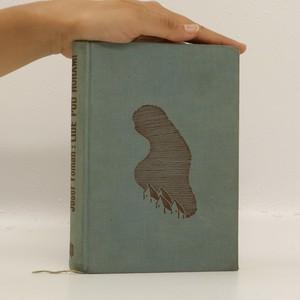 náhled knihy - Lidé pod horami