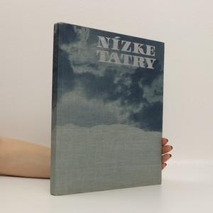 náhled knihy - Nízke tatry (slovensky)