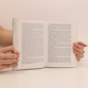 antikvární kniha Letiště, 1993
