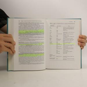 antikvární kniha International accounting and multinational enterprises, 1993