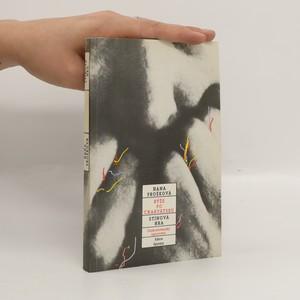 náhled knihy - Rýže po charvátsku ; Stínová hra