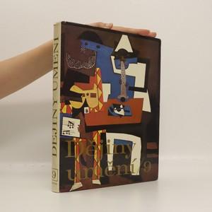 náhled knihy - Dějiny umění 9